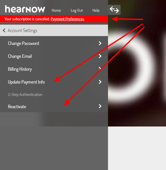hearnow_-_cancelled_site.png