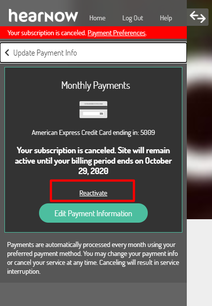 HearNow-Design-and-Preview-Choose-a-payment-method.png